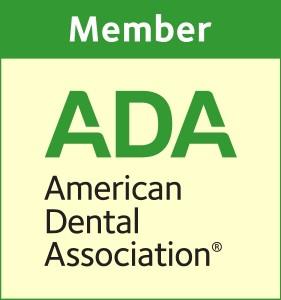 ADA Member Logo (Square-RGB)