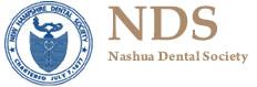 NHDS-NDS