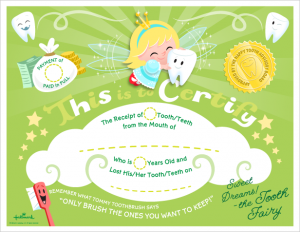 tooth-fairy-certificate-green