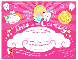 tooth-fairy-certificate-pink